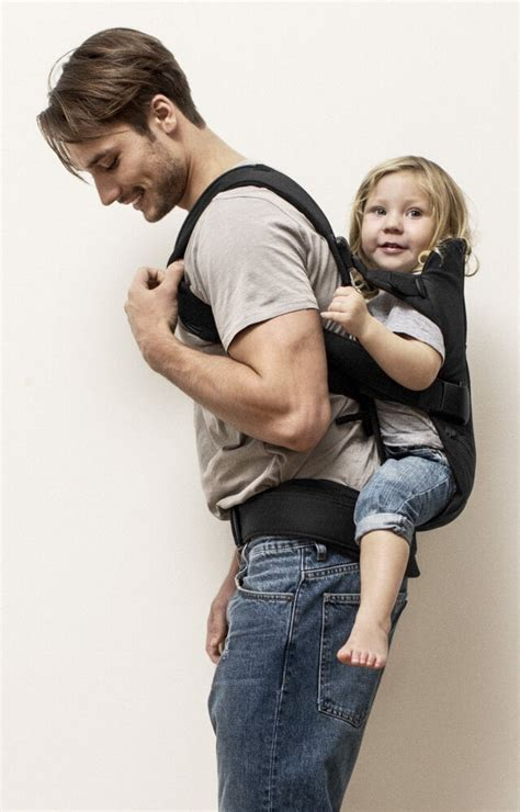 baby carrier baby carrier we carry child on back babybj 214 rn