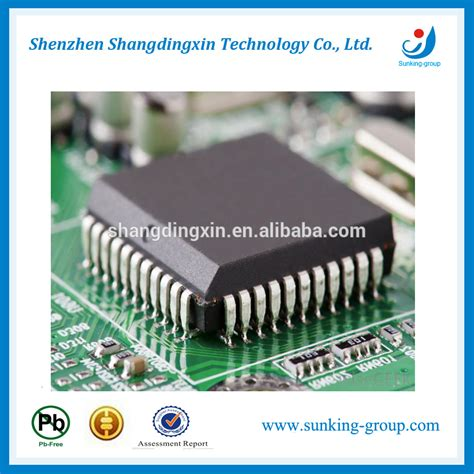 buy integrated circuits integrated circuits suppliers 28 images popular programmable integrated circuit buy cheap