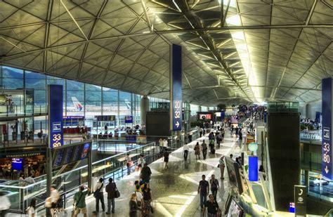 Apartment Layout Design hong kong international airport airport in hong kong
