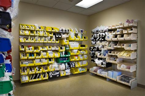 room supplies healthcare sterile storage donnegan systems inc