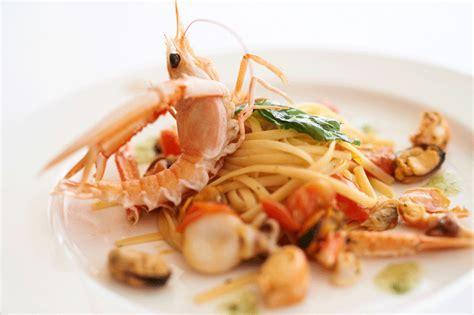 mediterane küche ihr 4 sterne hotel in jesolo in top lage jesolopalace