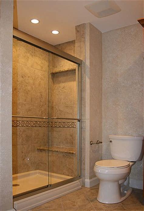 Mr Shower Door Delaware ремонт ванной совмещённой с туалетом