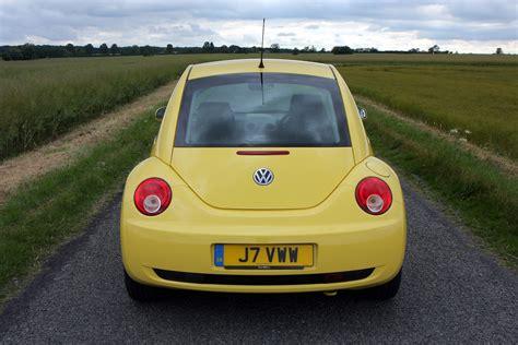 volkswagen hatchback 1999 volkswagen beetle hatchback 1999 2010 photos parkers
