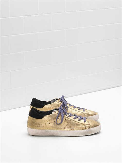 golden goose sneakers sale golden goose deluxe brand sneakers ggdb shoes sale