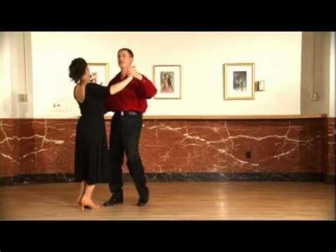 foxtrot swing step foxtrot swing step virtual ballroom lessons youtube