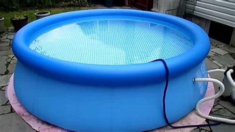 Sale Kolam Intex intex pool