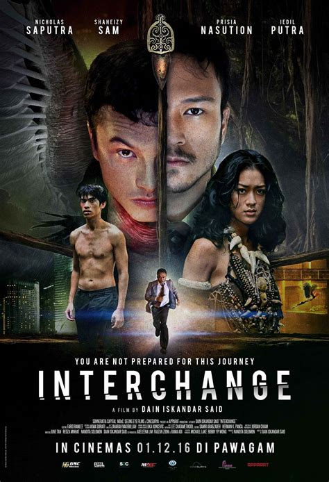 film 2017 malaysia movies now showing new movies distributor new movies