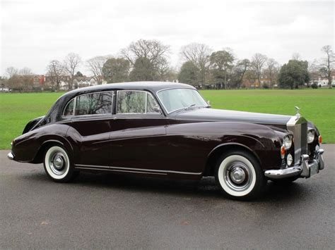 rolls royce classic rolls royce bentley specialist dealer london rolls