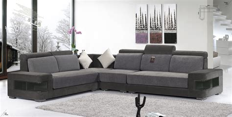 l shape sofa price sofa furniture furniture sofa design l shape furniture