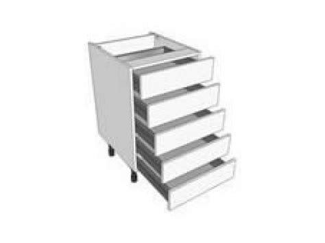 Blumotion Drawers by 450mm Drawers 5x140 Blumotion Bolton Trade Kitchens