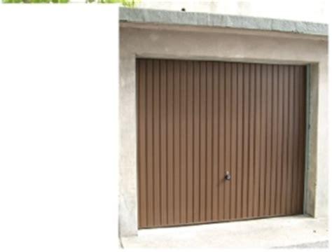 Portail Maison 1575 by Entreprise Naelec Automatisme Portail 233 Lectricit 233