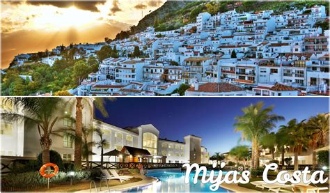 property for sale in mijas costa real estate companies in mijas costa properties for sale