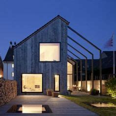 Carports Modern 1343 by 1000 Images About Wooden House On Wooden