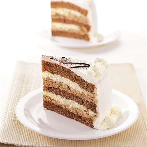 secret recipe cake cakes secret recipe cakes cafe sdn bhd