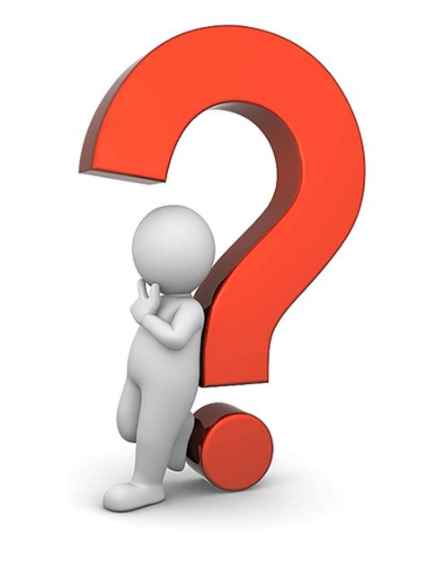 Or Question For Guys Graphtek Interactive 187 Archive 187 The Magic Question