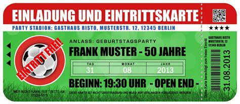 Einladungskarten G Nstig by Einladungskarten Geburtstag G 252 Nstig Einladungskarten