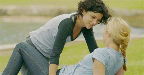 best lesbian movies to watch 5 amazing lesbian love movies to binge watch on netflix