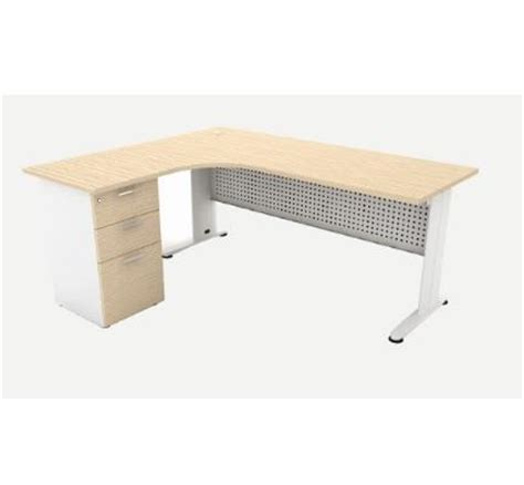 Office Table L Office Table L Shape Writing Table End 8 26 2018 4 15 Pm