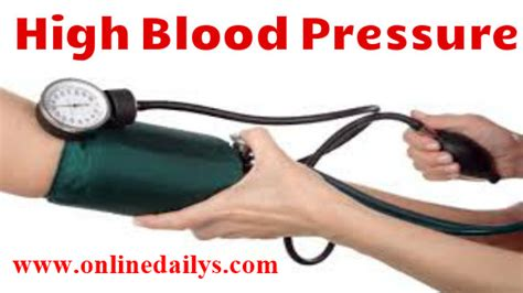 Can Detoxing Raise Blood Pressure by What Is Best For High Blood Pressure Liss Cardio Workout