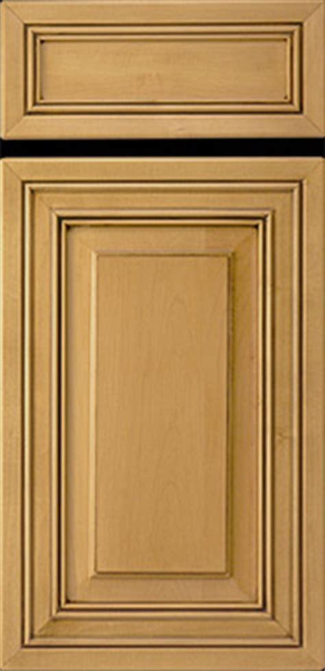 Mitered Cabinet Doors by Mitered Cabinet Doors Solid Wood Raised And Flat Panel