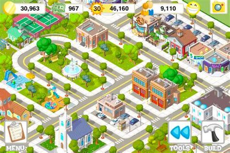 home design story for android city story android apps on google play