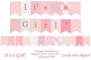baby shower banner template 20 baby shower banner templates free sle exle