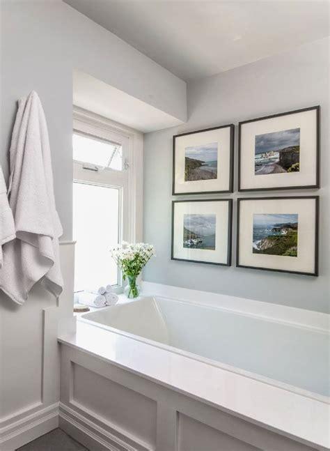 light grey bathroom paint 20 best wickham gray images on pinterest