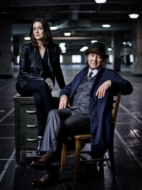 how old is lizzy blacklist 17 best images about the blacklist rules on pinterest