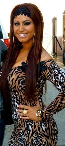pin by tiffany leigh on tracy dimarco pinterest tracy dimarco pin by tiffany leigh on tracy dimarco pinterest