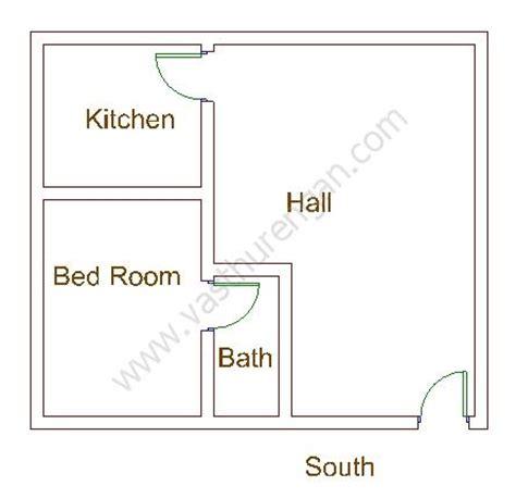 bedrooms view vastu for bedroom in north east design the best vastu position of hall in the flats