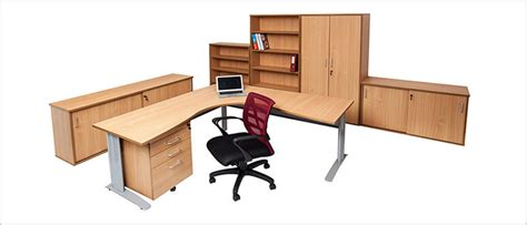 Office Desk Gold Coast New Office Furniture Gold Coast Selbies Gold Coast Office National