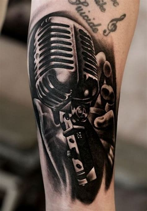 jazz tattoo designs 71 best images about jazz on louis armstrong