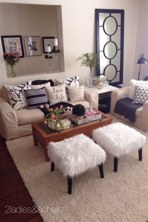 apartment living room decorating ideas inspirations living room decorating ideas for apartments