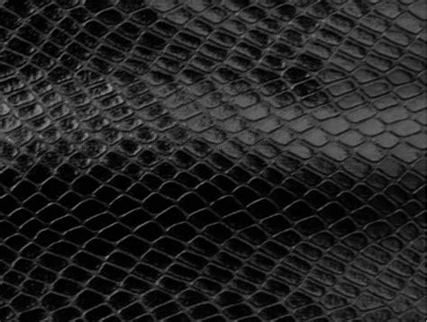 latex printable fabric mjtrends snakeskin fabric black