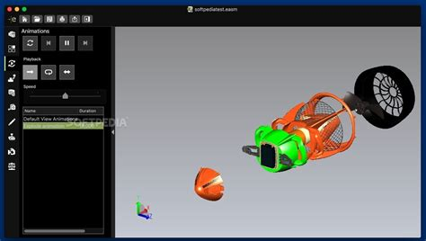 Edrawings Solidworks by Edrawings Viewer Mac 2 0
