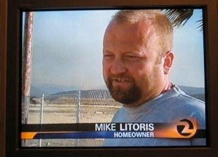funny fake names 11 unfortunate and possibly fake names on tv news