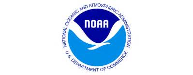 What Is The Logo What Is The Significance Of The Noaa Logo