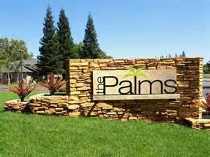 Sacramento Appartments by Palms Everyaptmapped Sacramento Ca Apartments