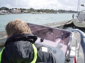 boat driving instructor rya powerboat instructor course 163 295