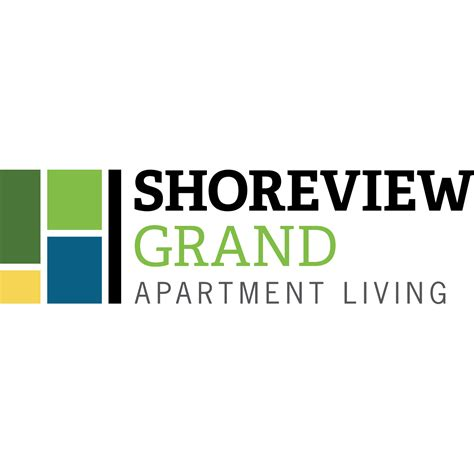 shoreview grand coupons    shoreview coupons