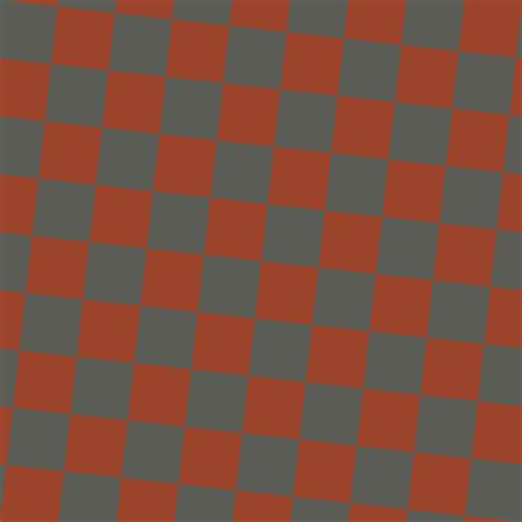 Rok Motip Square Flow rock spray and chicago checkers chequered checkered squares seamless tileable 2366jn
