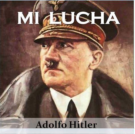 best seller 2014 libri libro de best seller en unidos x israel
