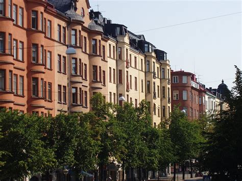 appartments in stockholm renting an apartment in stockholm tips your living city
