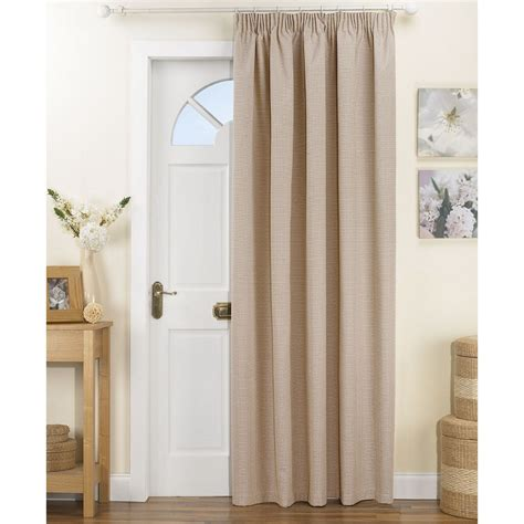 front door side window curtains spectacular front door window curtain front doors trendy