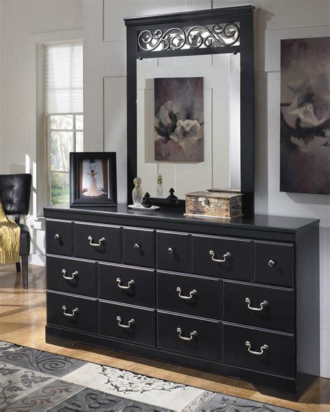 ornate bedroom furniture new black 5pcs traditional classics queen panel bedroom