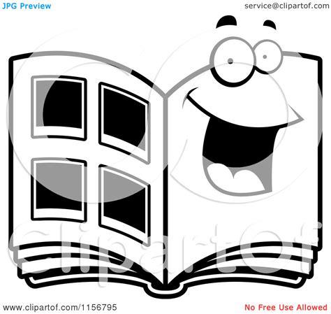 photo clipart albums clip clipart panda free clipart images