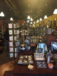 boston tea room ferndale the wheel stalls and movement and both tarot and brigid weber