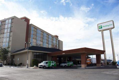 western inn casino sparks nevada hotel