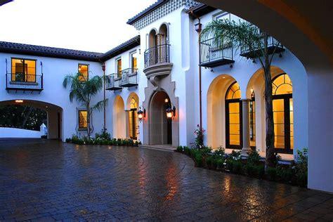 home design hillsborough ave ta italian villa style homes home planning ideas 2018