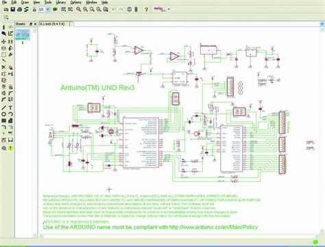 tutorial arduino uno r3 pdf how to make an arduino shield with eagle cad tutorial